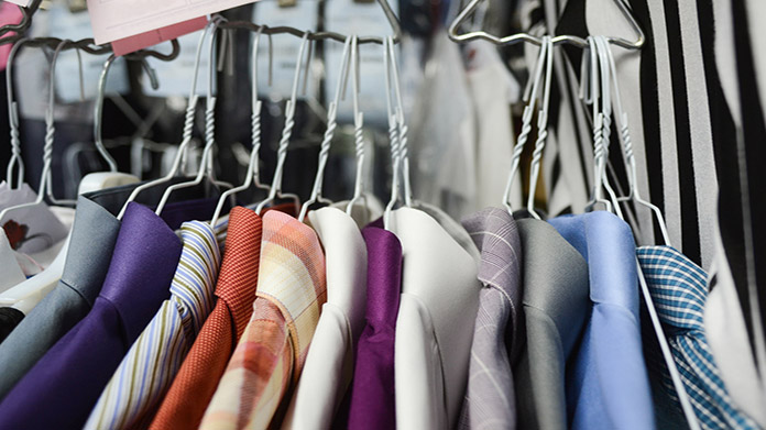 Laundry-and-Dry-Cleaning-Business